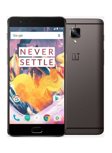 OnePlus 3T 64 GB-OnePlus